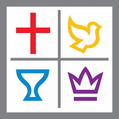O Evangelho Quadrangular