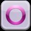 Seja amigo de Quadrangular Campo Limpo Paulista no Orkut!