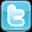 Siga Quadrangular Campo Limpo Paulista no Twitter!