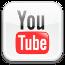 Veja o canal de Quadrangular Campo Limpo Paulista no YouTube!